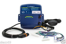 Gecko Aeware IN.STREAM2 spa BLUETOOTH AUDIO system KIT w/ remote keypad IN.K175