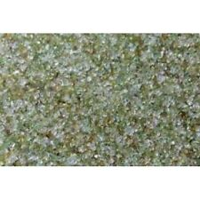 25 kg Sabbia di vetro o silicea o silica per filtro a sabbia per pulizia piscina