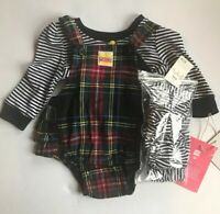 Harajuku Mini for Target Sunshine Cutie One-Piece Rompers Infant Girl/'s