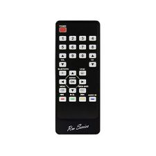 RM-Series® Replacement Remote Control For Sony RDP-X200iPN RDPX200iPN