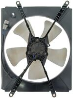 Dorman 620-501 Engine Cooling Fan Assembly fit Toyota Camry 92-96 L4 2.2L 2164cc