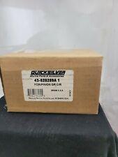 Mercruiser Quicksilver 43-828289A1 Gear Set