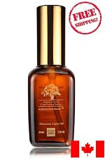 48 PACK: 100% Pure Argan Oil by Arganmidas - 50 ML - Free Shipping from Canada!