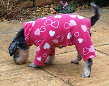 Handmade Jumpers for Dogs