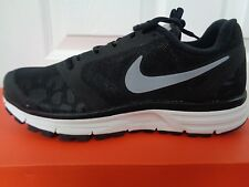 Nike Zoom Vomero + 8  womens trainers shoes 616308 001 uk 4.5 eu 38 us 7 NEW+BOX