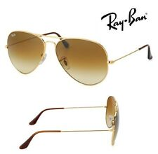 RAY BAN   RB  3025  001/51    55 mm    occhiale da sole