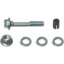 Moog K9757 Caster/Camber Adjusting Kit