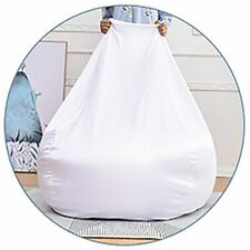 Bean Bag Inner Lining Without Cover Waterproof Chair Lazy Beanbags Sofas Linings