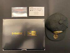 Watch Casio G-SHOCK DW-5600NE-1ER NEW ERA Limited New,Original, Warranty 2years