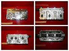 AUDI A4 A6 80 100 2.6 V6 24V N/S FULLY RECON CYLINDER HEAD (ABC) 078103373S H3