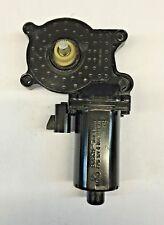 CADILLAC CTS DEVILLE SEVILLE SRX 6 PIN PLUG WINDOW LIFT MOTOR 42-1003 fits