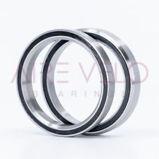 WILLIER CENTO 10 HEADSET BEARINGS