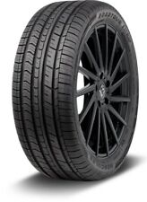 1 New Hercules Road Tour 855 All Season 225-45-17 91H Tire 2254517