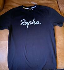 rapha t shirt