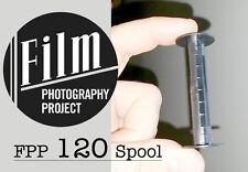 120 Film Spool - 1 Film Spool - 120 Take Up Spool