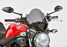 ERMAX Naked-Bike-Scheibe naked bike screen SUZUKI SV