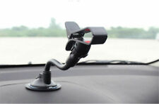 Car Holder Windscreen Mount For HTC One M10 M9 M8 M7 M4 X X9 8s Desire 820 825