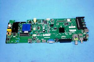 MAIN BOARD TP.MS6486.PB711 FOR BLAUPUNKT 40/138M TV SCR: JE400D3HD1UX