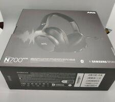 NEW AKG Samsung N700NC M2 Wireless Headphones Earphones Noise Cancelling