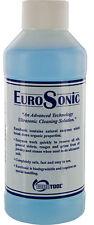 Ultrasonic Cleaner, Eurosonic 1/2 Pint
