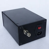 DIY Aluminum Power supply Enclosure / PSU box / Chassis  140*90*209mm     L6-49