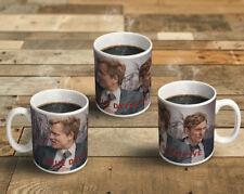 mug / tasse  TRUE DETECTIVE - série tv