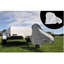 Deichselhaube Deichselschutzhülle PVC Wetterschutz für PKW Anhängerdeichsel