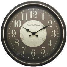 la crosse technology modern wall clocks