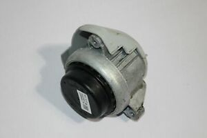 BMW M4 F82 Competition Drivers right engine mount