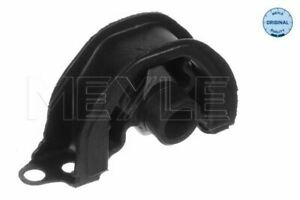 MEYLE 31-14 508 0045 ENGINE MOUNTING Front LH,Lower AUTO