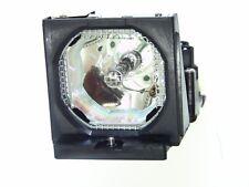 MITSUBISHI HC5 Lamp - Replaces VLT-HC9000LP
