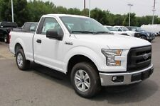Ford: F-150 XL 4X4 Reg C