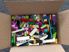 1.5 KG LEGO Friends Bulk Mixed Bricks Bundle Job Lot