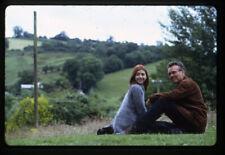 Buffy The Vampire Slayer Alyson Hannigan Anthony Head Original 35mm Transparency
