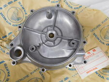 HONDA CB 750 Four k0 k1 k2 COPERCHIO FRIZIONE NEW OLD STOCK