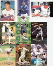1985 Topps Roger Clemens RC Houston Astros New York Yankees Boston Red Sox Lot