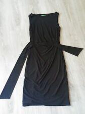 vestito RALPH LAUREN nero tg. 42