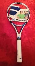 New Babolat Drive Lite 100 head 9.0 oz 4 3/8 grip Tennis Racquet