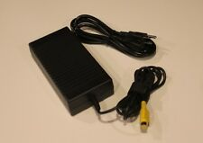 Toshiba Satellite X205-S9349 laptop power supply ac adapter cord cable charger
