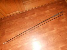 Vintage Browning SilaFlex 985 Model Fly Fishing Rod 8 1/2 Foot 922985
