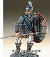 PEGASO 54035 Guerriero Goto V cent  54 mm
