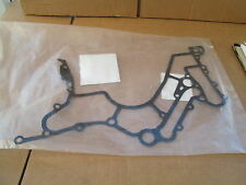 NEW GENUINE AUDI A6 A8 RS6 VW PHAETON V8 ENGINE FRONT COVER GASKET 077103161G