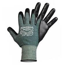 ANSELL HYFLEX 11-627 resistente al Taglio Livello 3 PU Palm guanti rivestiti Taglia 7