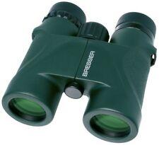 BRESSER Condor 10x32 Binoculars 1821032