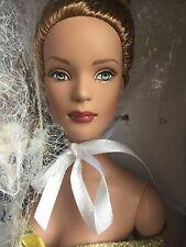 "Tonner 16"" 2006 Tyler Wentworth Irish Incantation FAO Schwartz LE Exclusive Doll"