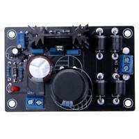 LT1083 Modulo di alimentazione regolato con linea regolabile HIFI Uscita a  S9Z2