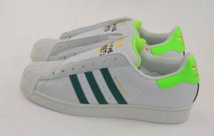 Las Mejores Ofertas En Zapatillas Deportivas Adidas Street Gris Para Hombres Ebay