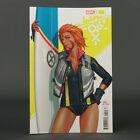 WAY OF X #5 Var AAPI Marvel Comics 2021 APR219410 (W) Spurrier (A)Quinn (CA) Lee For Sale
