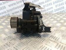 Nissan Juke 2013 F15 Fuel Pump 1.5 Diesel H8201100115