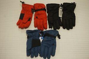 Muddy Puddles Waterproof Gloves